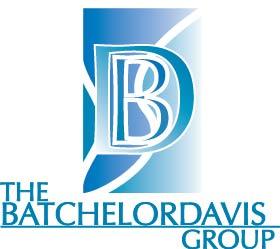 The BatchelorDavis Group